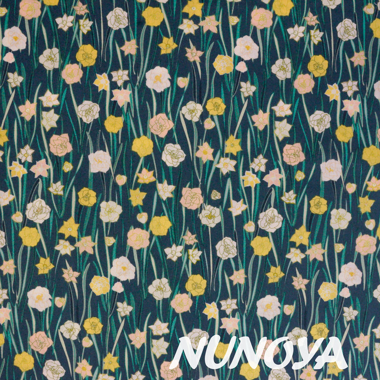 Small Wild Flowers Jardin Anglais By Pippa Shaw For Dashwood