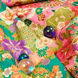 Japanese Fabrics - Nunoya