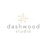 Dashwood Studio - designed in the UK - enjoyed around the world!