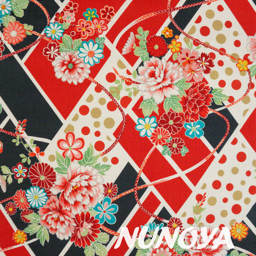 Nunoya - Japanese and world textiles, retail and wholesale