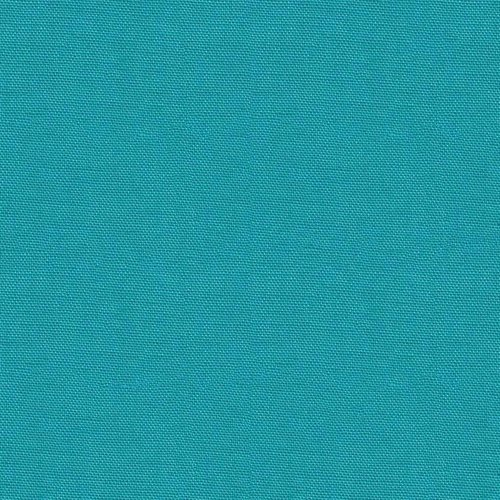 POP - Turquoise- Cotton
