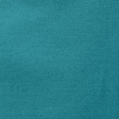 POP - Teal - Cotton